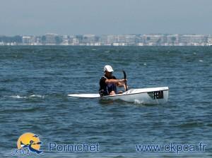 CKPCA_surfski2