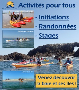 initiation_stage_découverte_kayak_pirogue