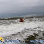 sportissimo_pornichet11