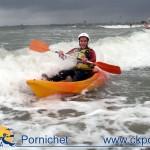 sportissimo_pornichet15