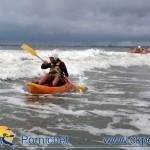 sportissimo_pornichet4