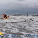 sportissimo_pornichet9