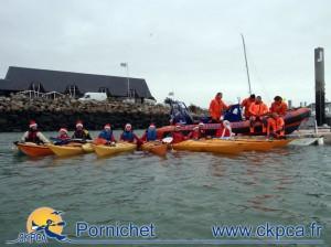 kayak_mer_noel11