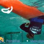 kayak_mer_piscine1