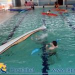 kayak_mer_piscine2