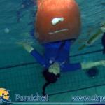 kayak_mer_piscine3