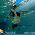 kayak_mer_piscine4