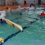 kayak_mer_piscine5