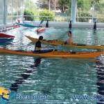 kayak_mer_piscine6