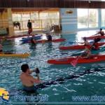 kayak_mer_piscine7
