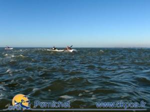 kayak_mer_securite8