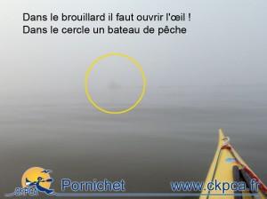 kayak_mer_brouillard2