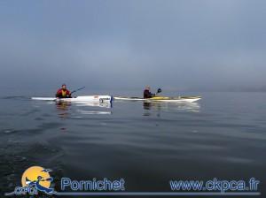 kayak_mer_brouillard20