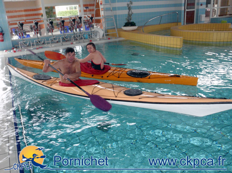 kayak_piscine3