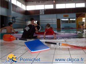 kayak_piscine7