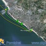 kayak_picnic_ckpca1