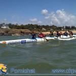 kayak_picnic_ckpca2