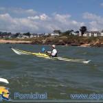 kayak_picnic_ckpca3
