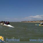 kayak_picnic_ckpca4