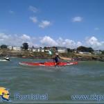 kayak_picnic_ckpca5