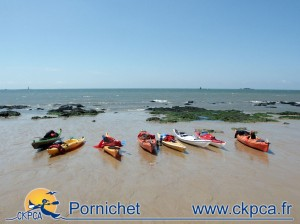 kayak_picnic_ckpca6