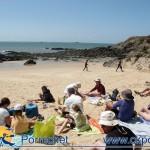 kayak_picnic_ckpca7