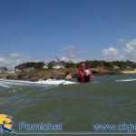 kayak_picnic_ckpca8
