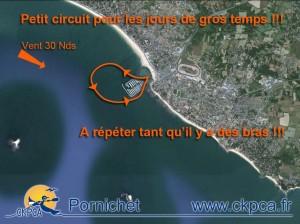 vent_frais_ckpca10