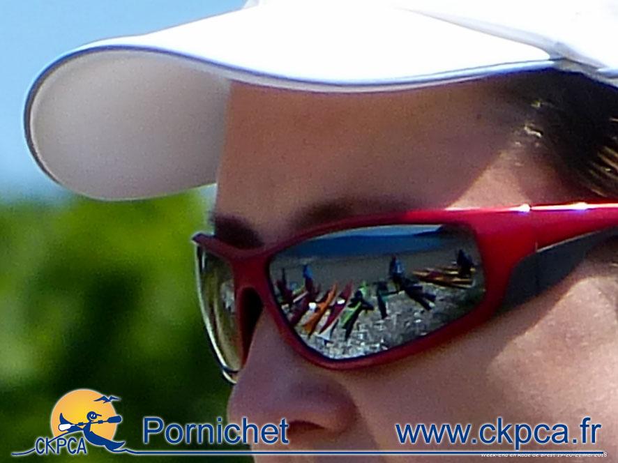 kayak_CKPCA_Brest_23