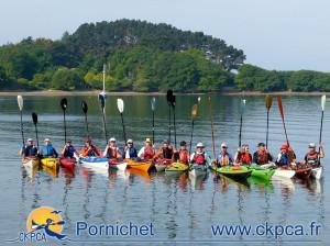 kayak_CKPCA_Brest_30