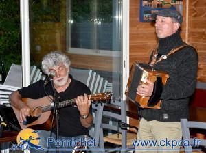 kayak_CKPCA_Brest_32