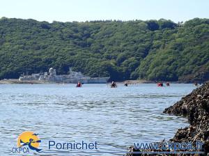 kayak_CKPCA_Brest_36