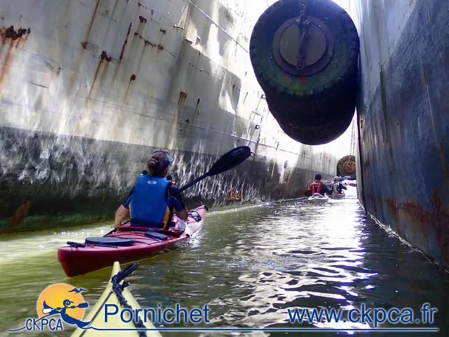 kayak_CKPCA_Brest_38