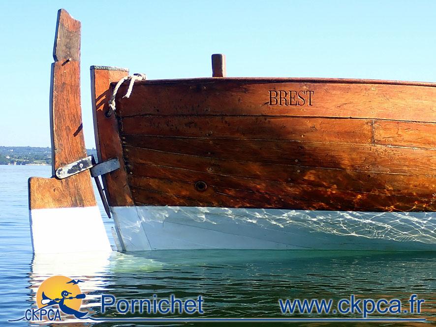 kayak_CKPCA_Brest_40