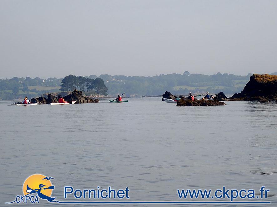 kayak_CKPCA_Brest_43