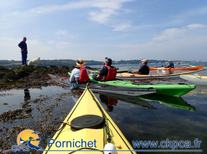 kayak_CKPCA_Brest_45