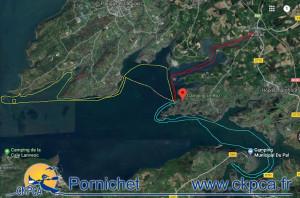 kayak_CKPCA_Brest_46