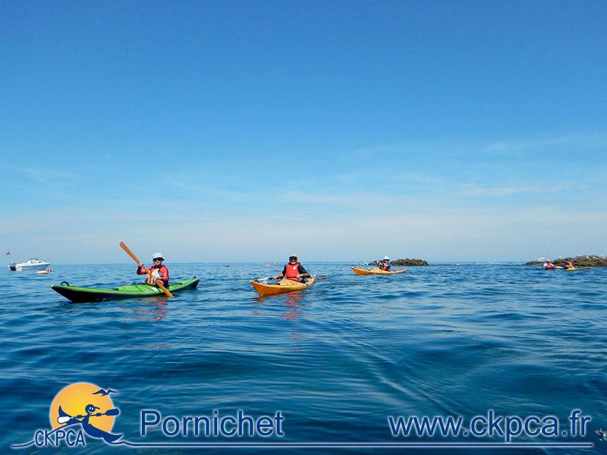 kayak_CKPCA_Dumet2018_29