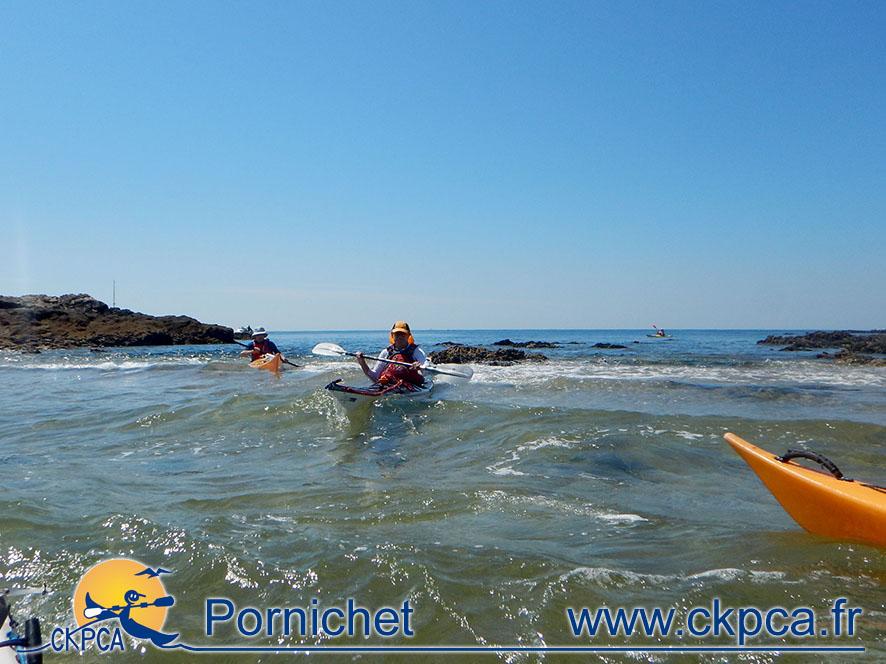 kayak_CKPCA_Dumet2018_39