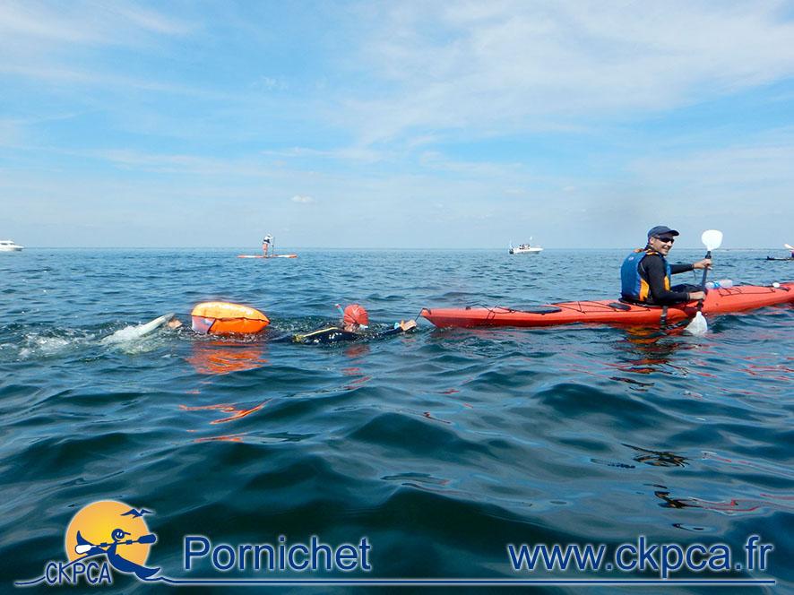 kayak_CKPCA_Dumet2018_49