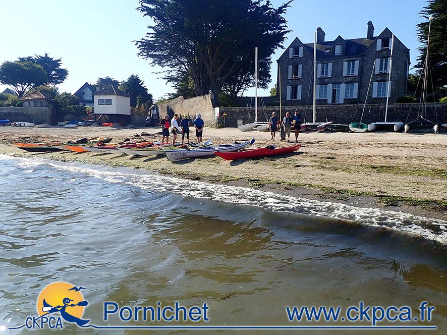 kayak_CKPCA_Dumet2018_50