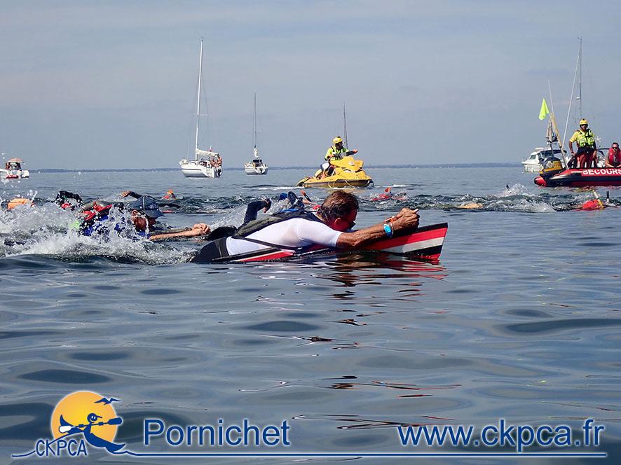 kayak_CKPCA_Dumet2018_57